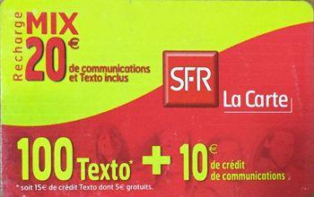 http://telecart17.free.fr/sfr/20e_mix.jpg