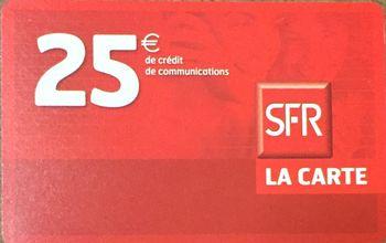 http://telecart17.free.fr/sfr/25_euros_bis.jpg