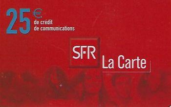 http://telecart17.free.fr/sfr/el210.jpg