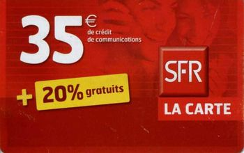 http://telecart17.free.fr/sfr/35_euros.jpg
