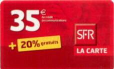 http://telecart17.free.fr/sfr/35_euros_bis.jpg