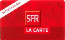 http://telecart17.free.fr/sfr/5_texto.jpg