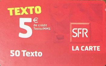 http://telecart17.free.fr/sfr/5e_texto.jpg