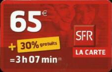 http://telecart17.free.fr/sfr/65_euros.jpg