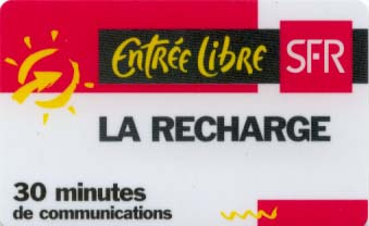 http://telecart17.free.fr/sfr/el1.jpg