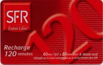 http://telecart17.free.fr/sfr/el11.jpg