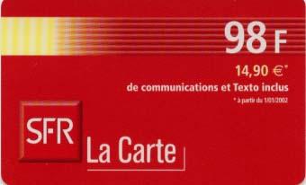 http://telecart17.free.fr/sfr/el14.jpg