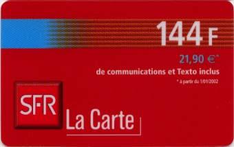 http://telecart17.free.fr/sfr/el15.jpg