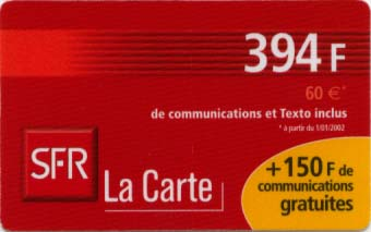 http://telecart17.free.fr/sfr/el17.jpg