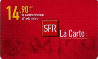 http://telecart17.free.fr/sfr/el18.jpg