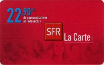 http://telecart17.free.fr/sfr/el19.jpg