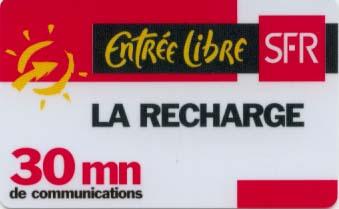 http://telecart17.free.fr/sfr/el2.jpg