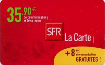 http://telecart17.free.fr/sfr/el20.jpg