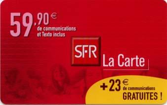 http://telecart17.free.fr/sfr/el21.jpg