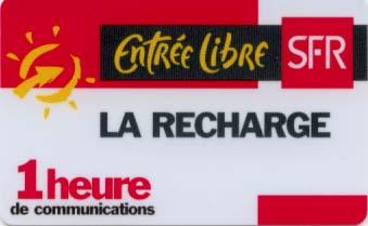 http://telecart17.free.fr/sfr/el3.jpg