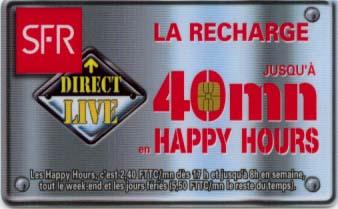 http://telecart17.free.fr/sfr/el4.jpg