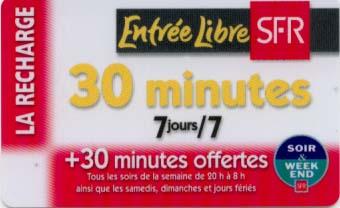 http://telecart17.free.fr/sfr/el5.jpg