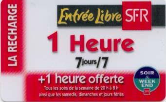http://telecart17.free.fr/sfr/el6.jpg
