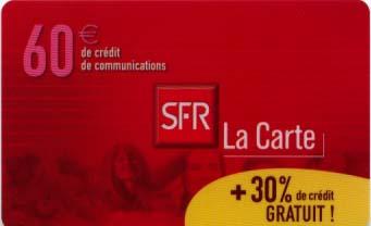 http://telecart17.free.fr/sfr/el69.jpg