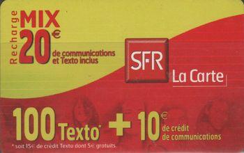 http://telecart17.free.fr/sfr/el70.jpg