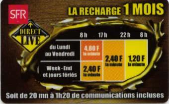 http://telecart17.free.fr/sfr/el9.jpg