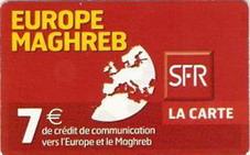 http://telecart17.free.fr/sfr/europe_maghreb_7.jpg